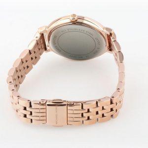 ساعت مچی عقربه ای زنانه مایکل کورس مدل MK3643