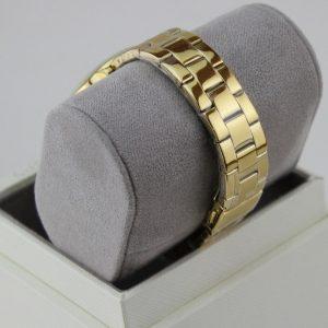 ساعت مچی عقربه ای زنانه مایکل کورس مدل MK3989