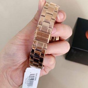 ساعت مچی عقربه ای زنانه مایکل کورس مدل MK3990