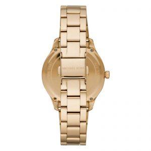 ساعت مچی عقربه ای زنانه مایکل کورس مدل MK4334