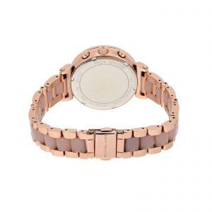 ساعت مچی عقربه ای زنانه مایکل کورس مدل MK6560