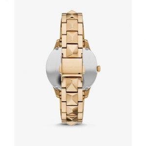 ساعت مچی عقربه ای زنانه مایکل کورس مدل MK6669