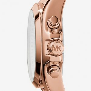 ساعت مچی عقربه ای زنانه مایکل کورس مدل MK5799