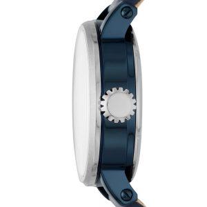 ساعت مچی عقربه ای زنانه فسیل مدل ME3136