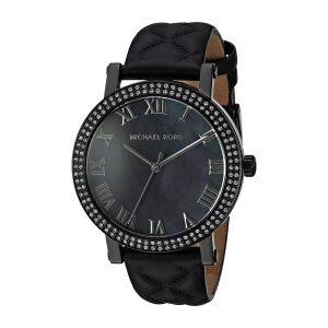 ساعت مچی عقربه ای زنانه مایکل کورس مدل MK2620