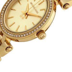 ساعت مچی عقربه ای زنانه مایکل کورس مدل MK3295
