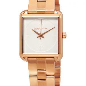 ساعت مچی عقربه ای زنانه مایکل کورس مدل MK3645