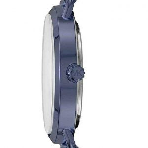 ساعت مچی عقربه ای زنانه مایکل کورس مدل MK3680