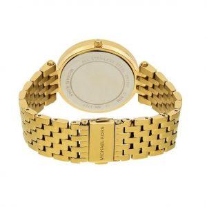 ساعت مچی عقربه ای زنانه مایکل کورس مدل MK3727