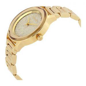 ساعت مچی عقربه ای زنانه مایکل کورس مدل MK6209