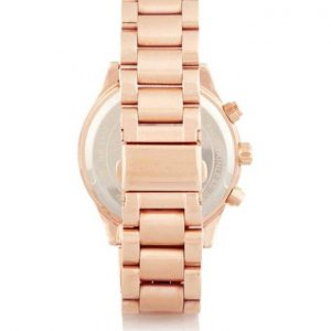 ساعت مچی عقربه ای زنانه مایکل کورس مدل MK6210