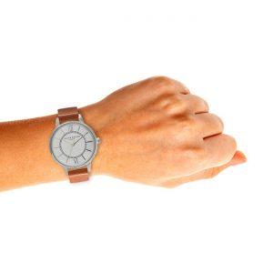 ساعت مچی عقربه ای زنانه اولیویا بورتن مدل OB15WD41