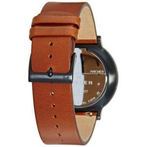 ساعت مچی عقربه ای مردانه اسکاگن مدل SKW6297