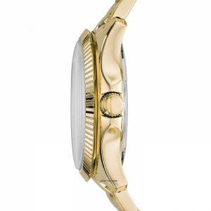 ساعت مچی عقربه ای زنانه فسیل مدل AM4570