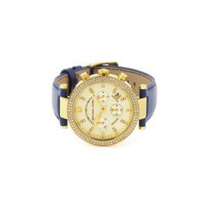 ساعت مچی عقربه ای زنانه مایکل کورس مدل MK2280