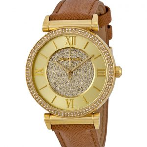 ساعت مچی عقربه ای زنانه مایکل کورس مدل MK2375