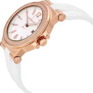 ساعت مچی عقربه ای زنانه مایکل کورس مدل MK2491