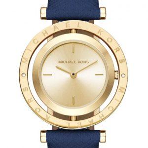 ساعت مچی عقربه ای زنانه مایکل کورس مدل MK2526
