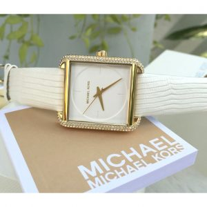 ساعت مچی عقربه ای زنانه مایکل کورس مدل MK2600