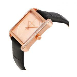 ساعت مچی عقربه ای زنانه مایکل کورس مدل MK2611