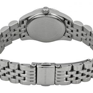 ساعت مچی عقربه ای زنانه مایکل کورس مدل MK3228