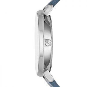 ساعت مچی عقربه ای زنانه اسکاگن مدل SKW2335