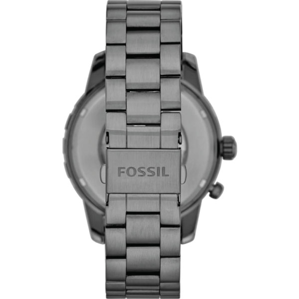 ساعت مچی عقربه ای مردانه فسیل مدل CH2970