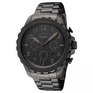 ساعت مچی عقربه ای مردانه فسیل مدل FS5603