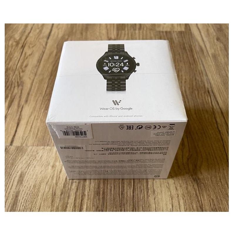 ساعت هوشمند مایکل کورس Gen 5 مدل MKT5096