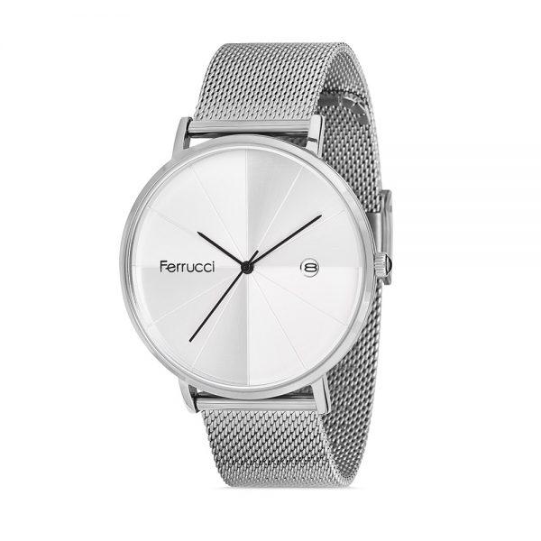 ساعت مچی برند فروچی مدل FC 12540H.01