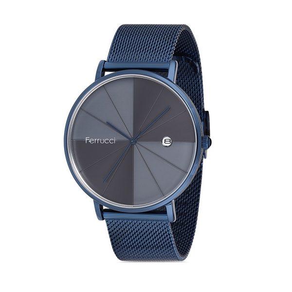 ساعت مچی برند فروچی مدل FC 12540H.02