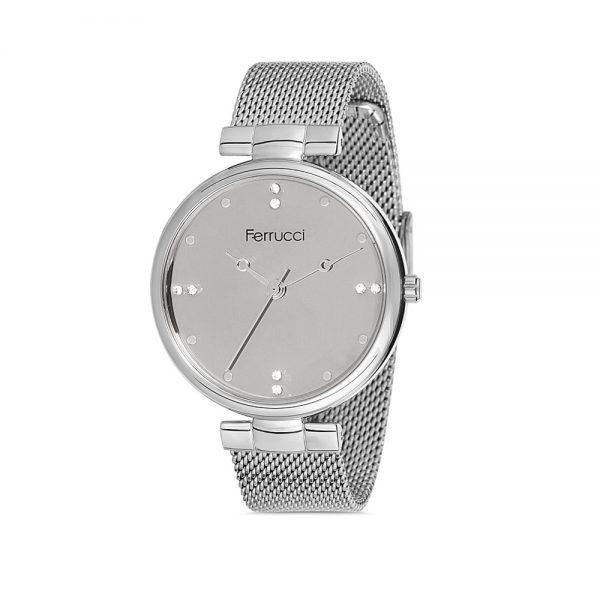ساعت مچی برند فروچی مدل FC 12604H.06