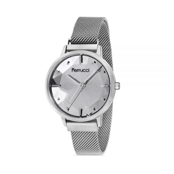 ساعت مچی برند فروچی مدل FC 13147H.03