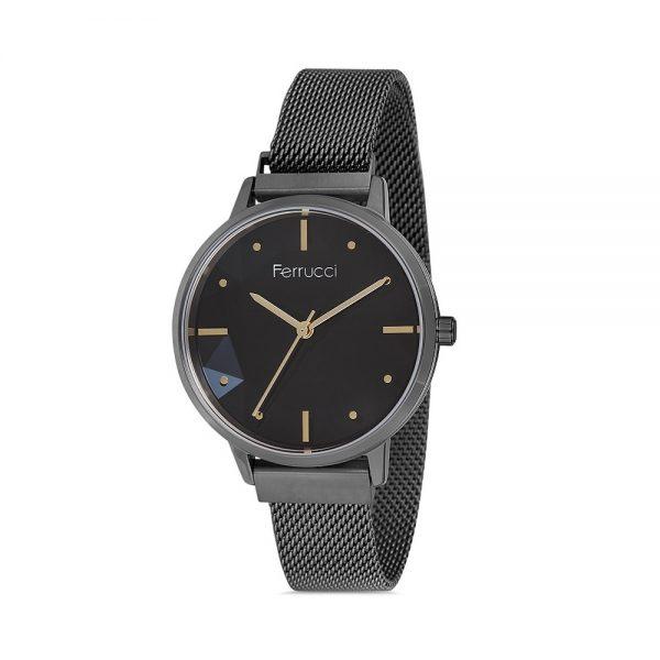 ساعت مچی برند فروچی مدل FC 13147H.07