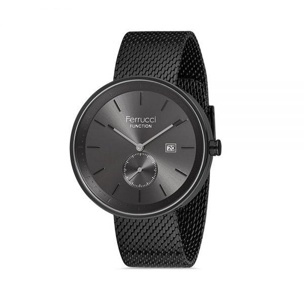 ساعت مچی برند فروچی مدل FC 13623FH.01
