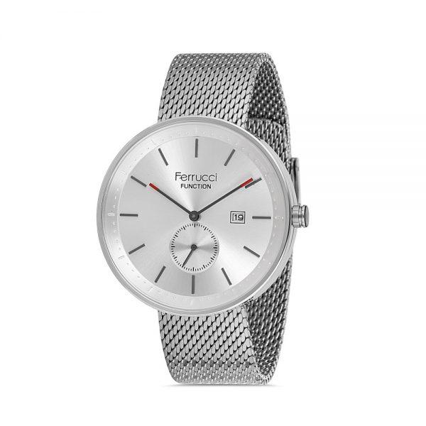 ساعت مچی برند فروچی مدل FC 13623FH.04