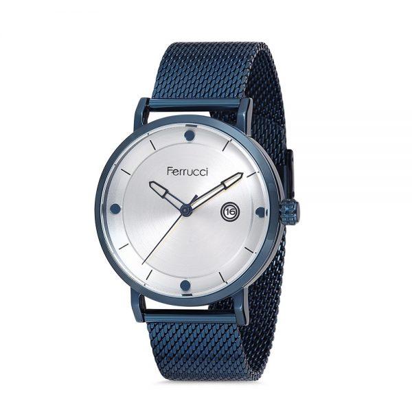 ساعت مچی برند فروچی مدل FC 13619TH.04