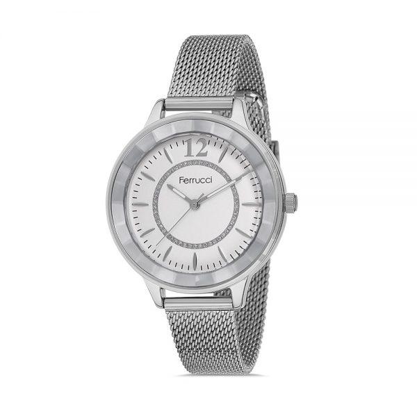 ساعت مچی برند فروچی مدل FC 13629H.03