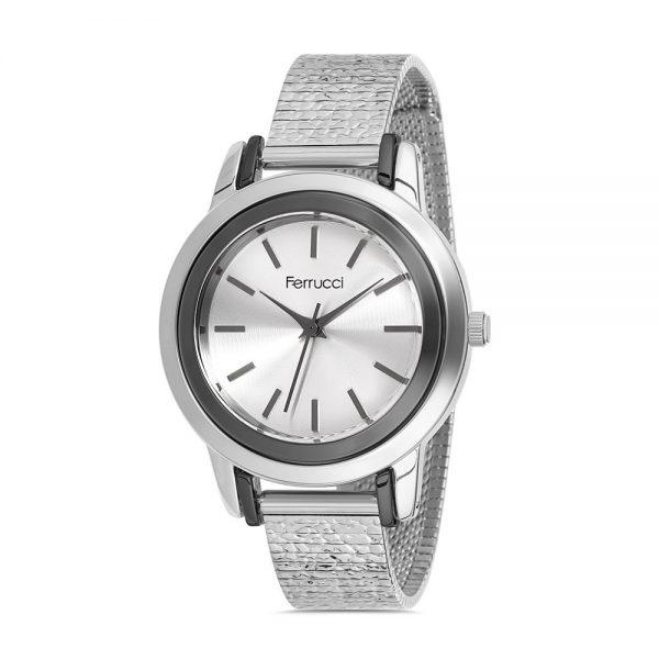ساعت مچی برند فروچی مدل FC 10045M.03