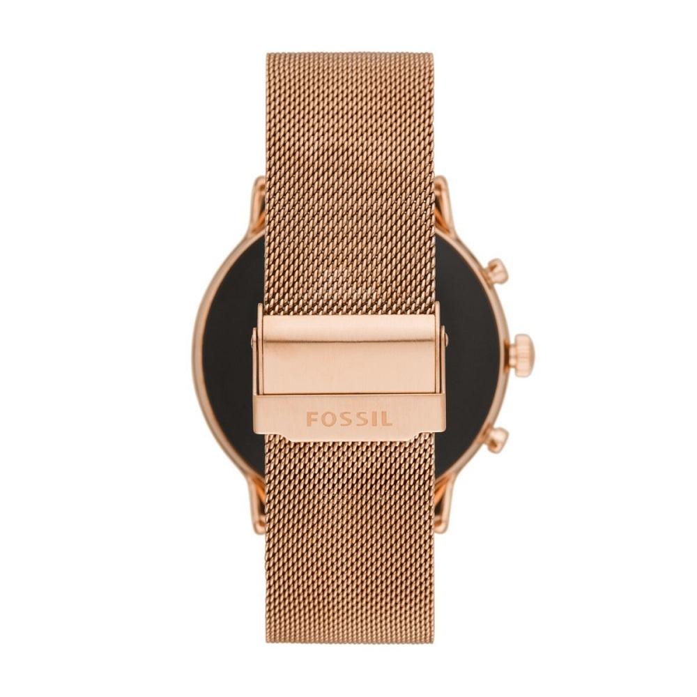 ساعت هوشمند فسیل Gen 5 مدل FTW6062