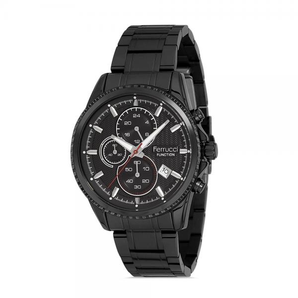 ساعت مچی برند فروچی مدل FCF 13103M.03