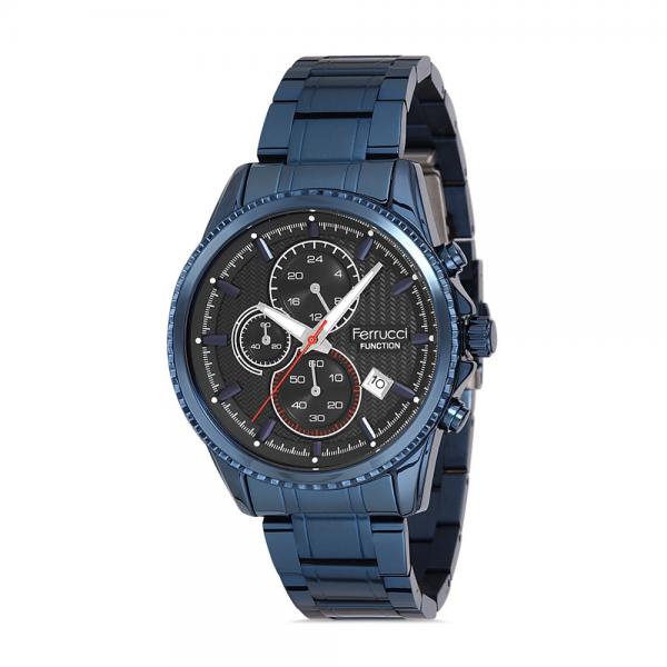 ساعت مچی برند فروچی مدل FCF 13103M.04